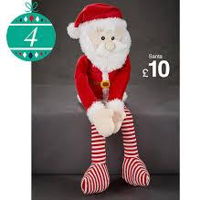 christmas eve box u0026 stocking filler ideas for all the u2013 matalan