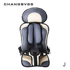 siege enfant isofix isofix sécurité et confortable enfant sièges de sécurité de voiture