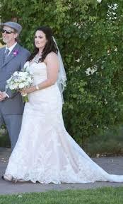 wedding dress rent jakarta pink wedding dresses preowned wedding dresses
