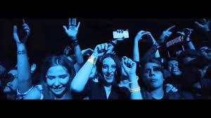 download film eiffel i m in love extended 2004 eiffel 65 blue hardwell w w x jaxx vega remix youtube