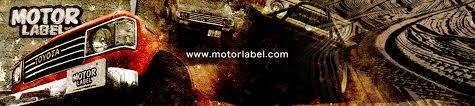 lexus cpo setagaya motorlabel