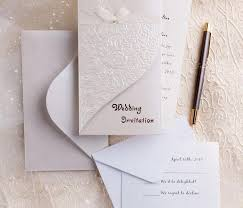 how much do wedding invitations cost wedding invitations cost wedding corners