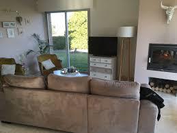 maison 4 chambres a vendre estourmel maison 4 chambres à vendre 59080 565 ventes maisons