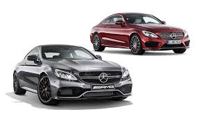 mercedes c class colors 2017 mercedes c class amg reviews msrp ratings with