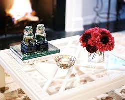 coffee table floral arrangements coffee table flower arrangement modern coffee table flower