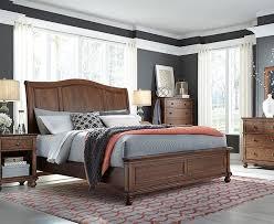 Best  Dark Wood Bedroom Furniture Ideas On Pinterest Dark - Dark wood furniture