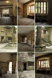 1757 best castle interior images on pinterest castle castle