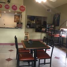 round table pizza pacific grove round table pizza order food online 36 photos 106 reviews