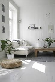 Wohnzimmer Design Farbe Wohnzimmer Design Programm Innen Und Möbelideen Wohnzimmer