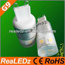 full spectrum e14 led light bulbs full spectrum e14 led light