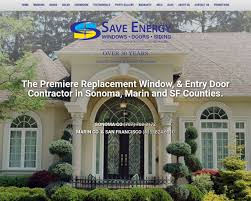 home theater installation certification save energy company diamond certified