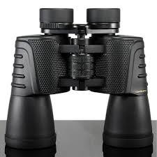 nikon travel light binoculars binoculars 20x50 hd high quality powerful binocular telescope lll