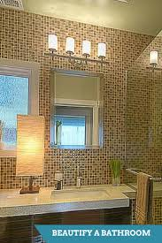 102 best bathroom projects images on pinterest bathroom ideas