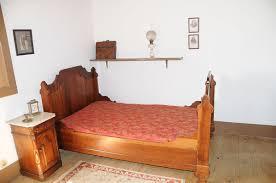 Bedroom Tax Policy Quarto Wiktionary