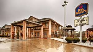 Western Heritage Interiors Tyler Tx Best Western Lake Conroe Inn Montgomery Tx United States