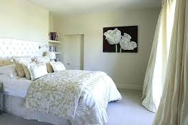 ideas for master bedrooms master bedroom paint colors benjamin moore amusingz com