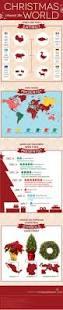 best 25 opening christmas presents ideas on pinterest open when