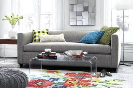 Used Sleeper Sofas Pull Out Couches For Sale Sa Sas Sofa Used Sleeper Sofas
