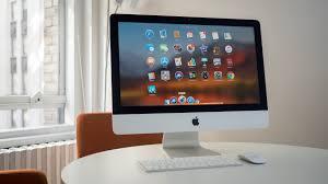 punch home design review mac apple imac 2017 review techradar