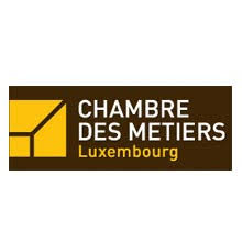 chambre des metiers luxembourg moovijob tour delux the greatest fair dedicated to the