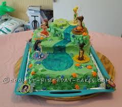 disney birthday cake book image inspiration of cake and birthday