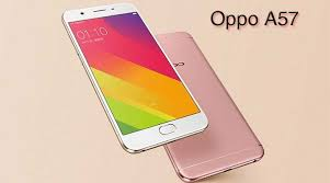 Oppo A57 How To Reset Oppo A57 All Methods Reset