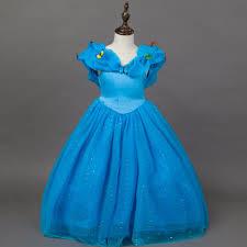 cheap costume ideas for halloween online get cheap kid costumes ideas aliexpress com alibaba group