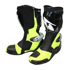 buy motorcycle boots buy spyke totem 2 0 motorcycle leather boots online at maximomoto