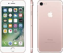 amazon iphone black friday deals amazon com apple iphone 7 32 gb unlocked rose gold us version