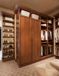 phoenix az custom walk in closet organization systems