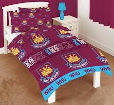 justin bieber bedroom set justin bieber bedding set at walmart west ham united football