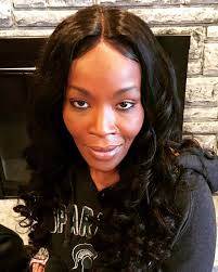 best hair for sew ins 8 best hair extension sew ins images on pinterest extensions