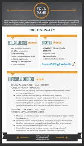 Linkedin Resume Examples by Examples Of Resumes 50 Most Professional Editable Resume