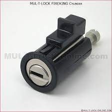 Replacement Locks For File Cabinets by Mul T Lock Online Mul T Lock Fireking File Cabinet Cylinder