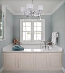 ideas for bathroom window treatments bathroom window treatment ideas 2017 modern house design for