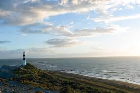 The Light Between Two Oceans The Light Between Oceans At An Amc Theatre Near You