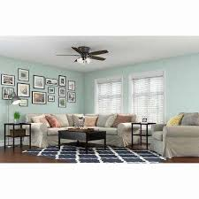 home depot ceiling fans clearance low clearance ceiling fans contemporary ceiling fans with lights