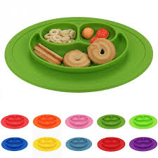 baby plates buy plate for baby and get free shipping on aliexpress