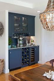 Bar Cabinet With Wine Cooler Portable Bar Cabinet U2013 Valeria Furniture