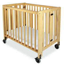 Safety First Heavenly Dreams White Crib Mattress by Baby Crib Finder Page 3 Of 7 We Review Baby Cribs Just For You
