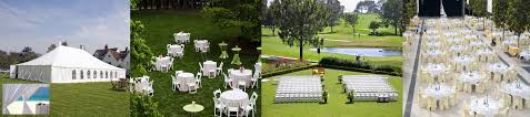 wedding rentals san diego san diego wedding rentals ranch events