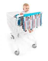 siege nomade bébé chaise nomade bébé 2en1 babytolove