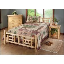 Bedroom Furniture Sets Cheap by Bedroom Log Bedroom Sets Cheap American Bedrooms Bryant Bedroom