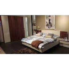 hã lsta schlafzimmer preisliste beautiful schlafzimmer hülsta gallery ideas design