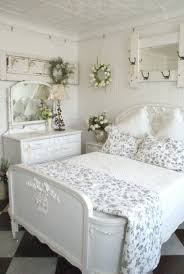 vintage style bedrooms how to hang curtains the easy way bedroom vintage white interior