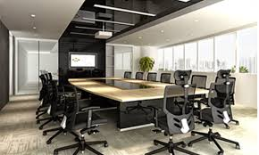 Conference Room Design Ideas Room Conference Room Table Inserts Beautiful Home Design Photo