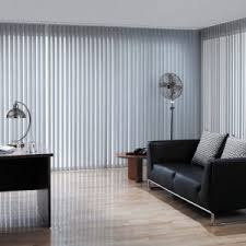 Blinds Lowest Price Window Lovely Blinds Direct For Your Home Design U2014 Eakeenan Com