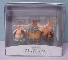 hallmark marjolein bastin collectibles ebay