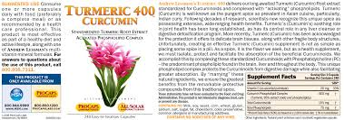 turmeric 400 10073248 hsn