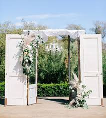 wedding backdrop doors rustic door backdrop door backdrops vintage door backdrop